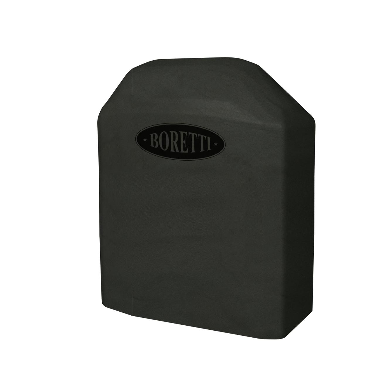 Boretti barbecues Boretti BBQ beschermhoes voor barbecue Vittoria
