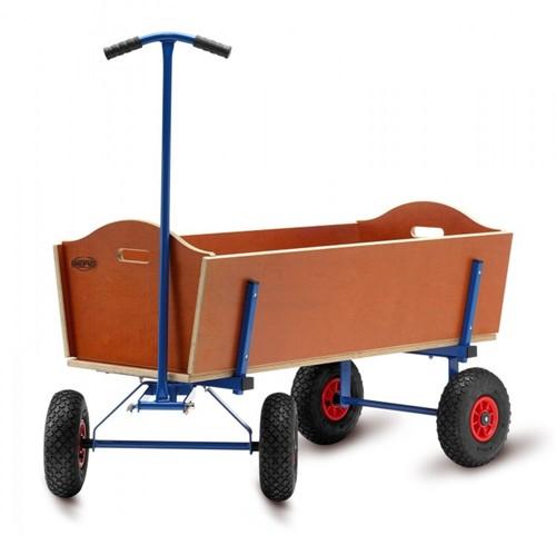 BERG bolderwagen XL-1