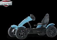 BERG Hybrid E-BFR elektrische skelter-2