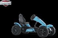 BERG Hybrid E-BFR elektrische skelter