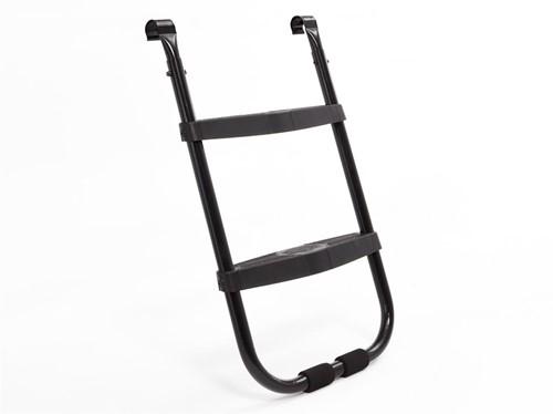 BERG ladder M
