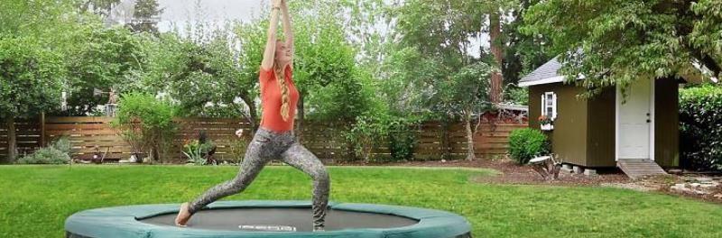 Veelgestelde vragen over BERG trampolines