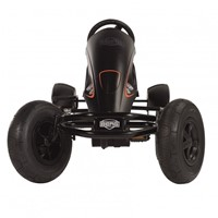 BERG skelter Black Edition BFR-2