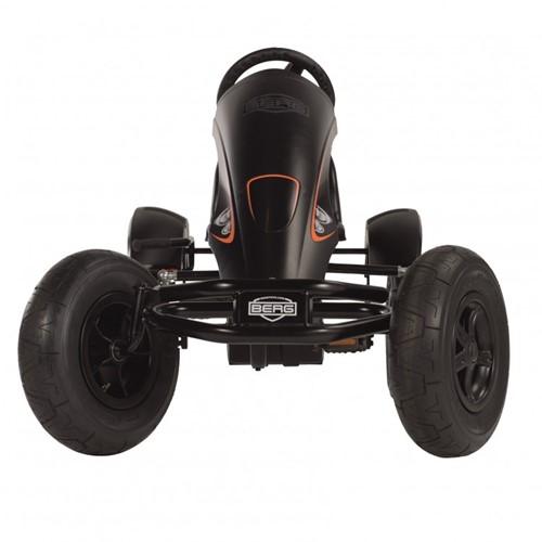 BERG skelter Black Edition BFR-3-2