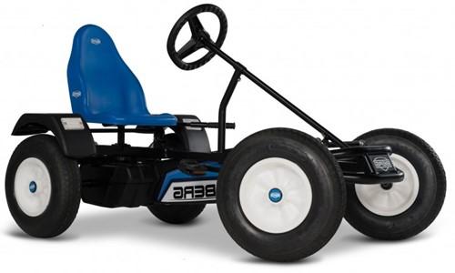 BERG skelter Extra Blue BFR