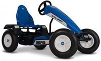 BERG skelter Extra Sport-BFR-3