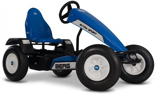 BERG skelter Extra Sport BFR