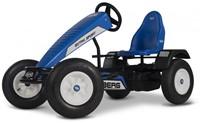 BERG skelter Extra Sport Blue
