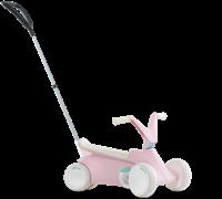 BERG GO2, pink-2