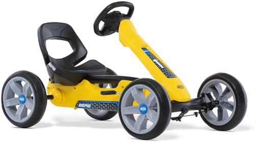 BERG skelter Reppy Rider