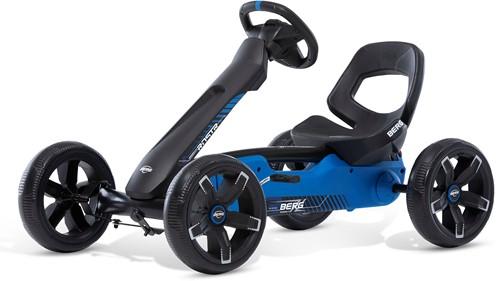 BERG skelter Reppy Roadster