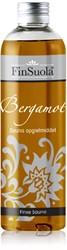 Sauna opgietmiddel, bergamot, fles 250 ml