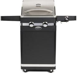 Boretti gasbarbecue Bernini
