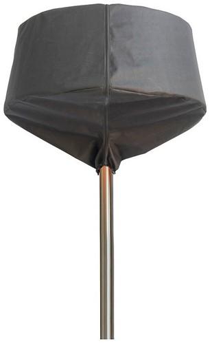 Sunred beschermhoes voor staande ARTIX heater