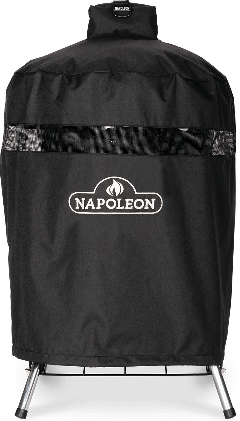Napoleon barbecues Beschermhoes voor kogelgrill NK18K-LEG diameter 47 cm