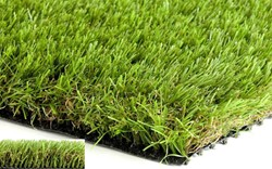 BuitenGrass kunstgras Air, 4 m breed, per m2