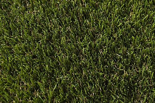 BuitenGrass kunstgras Curl, 4 m breed, per m2