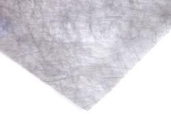 BuitenGrass stabiliserend onderdoek, per m2