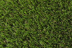BuitenGrass kunstgras Flex 4 m breed, per m2