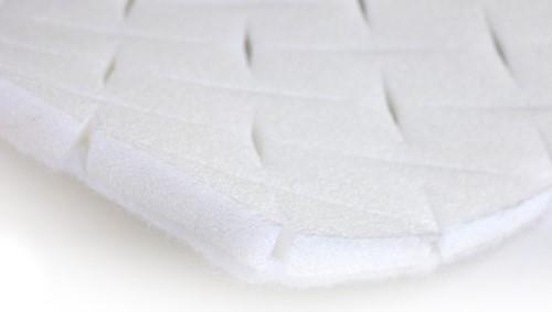 BuitenGrass foam tapijt 8 mm, 2 m,  per m2