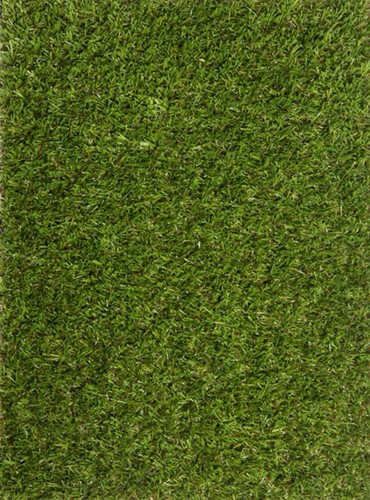 BuitenGrass kunstgras Twinkle, 4 m breed, per m2