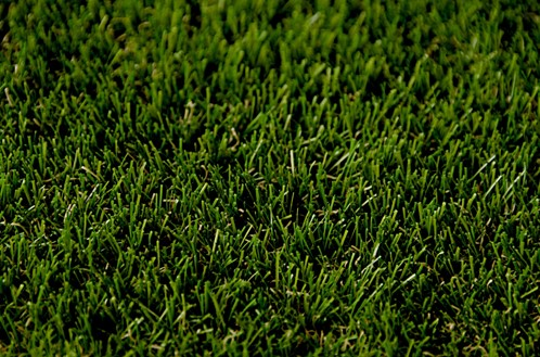 BuitenGrass kunstgras Wave,  4 m breed , per m2
