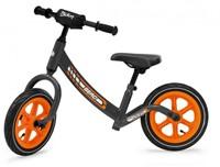 BERG loopfiets Biky Grey-1