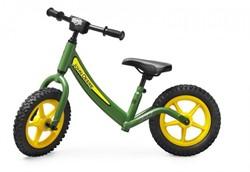 BERG loopfiets Biky John Deere