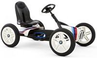BERG skelter BMW Street Racer
