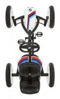 BERG skelter BMW Street Racer-2