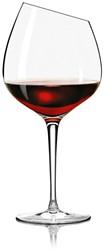 Eva Solo wijnglas Bourgogne, inhoud 50 cl