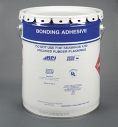 Bonding adhesive, blik 1 liter