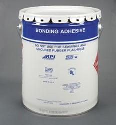 Contact adhesive 122, blik 5 liter