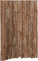 boomschorsmat, afm. 175 x 300 cm-1