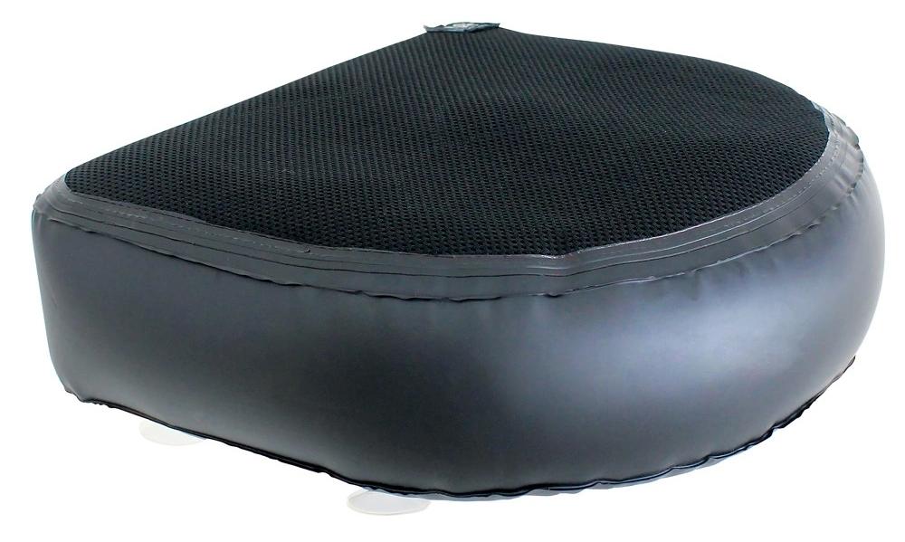 Life Booster seat, voor verhogen van de zitting in de hottub