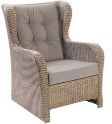 Borek Hampton lounge stoel 80 x 88 x 100,5 cm