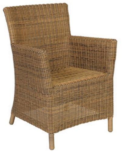 Borek Windsor stoel