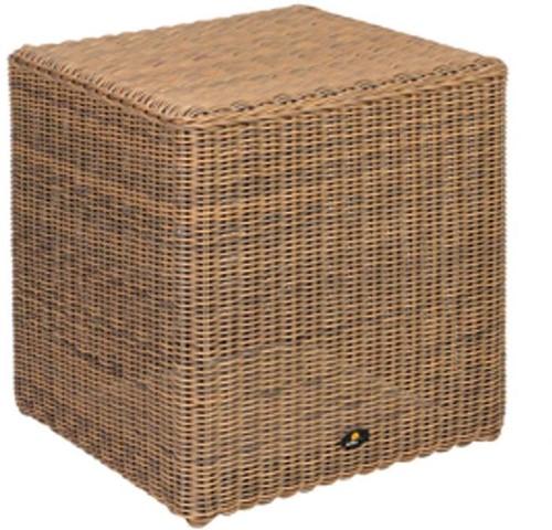 Borek Brio accessoires 49 x 49 x 53,5 cm