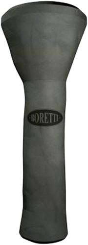 Boretti beschermhoes terrasheater