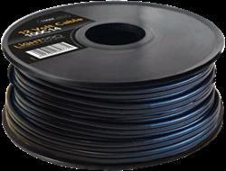 12 Volt Kabel AWG14 - 200 m