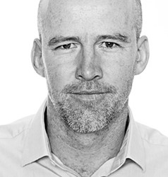 Carsten Astheimer