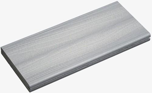 Fiberon Horizon composiet vlonderplanken - per plank