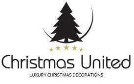Christmas United