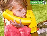 Jungle Gym Fun Phone