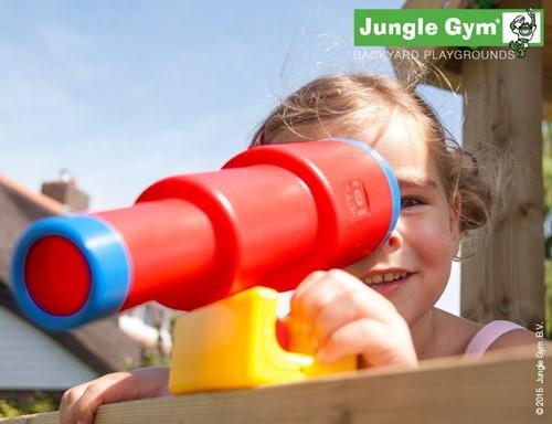 Jungle Gym StarOscope
