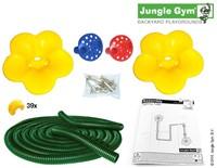 Jungle Gym talking tube-2