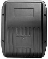 Superjack controlbox incl. printplaat voor SuperJack 101/501/601, standaard uitvoering