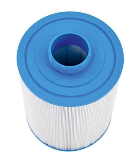 Darlly spa filter voor jacuzzi, type SC813, diam. 20 cm, lengte 39 cm-3
