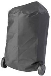 Dancook afdekhoes voor houtskoolbarbecue kettle 1800