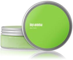 Infraroma, geur voor infrarood sauna, dennen, pot 200 ml